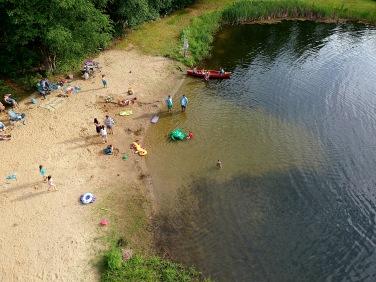 pond_drone1