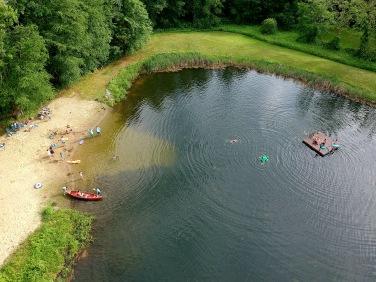 pond_drone2